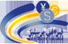 صرافی پرستیژ – نرخ لحضه ای قیمت ارز دلار یورو و پند، حواله